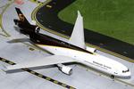 Gemini200 UPS MD-11F