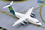 GeminiJets 1:400 Aer Lingus RJ-85