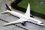Gemini200 Air Canada Boeing 787-9 Dreamliner
