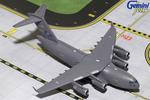 GeminiMACS 1:400 NATO Papa C-17 Globemaster III
