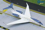 Gemini200 Private Gulfstream 650