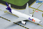 GeminiJets 1:400 FedEx Boeing 777F
