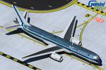 GeminiJets 1:400 Eastern Air Lines 757-200 N502EA