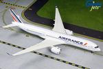 Gemini200 Air France Airbus A350-900