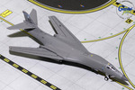 GeminiMACS 1:400 U.S. Air Force B-1B Lancer (Dyess AFB)