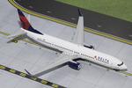 Gemini200 Delta Air Lines 737-900ER