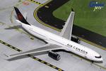 Gemini200 Air Canada Airbus A330-300