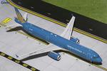Gemini200 Vietnam Airlines A321-200
