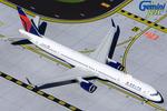GeminiJets 1:400 Delta Air Lines Boeing 757-300