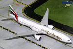 Gemini200 Emirates Boeing 777-300ER
