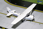 "GeminiGA 1:72 Cessna 172 ""Sporty's Flight School"" N2135S"