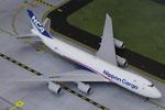 Gemini200 Nippon Cargo (NCA) 747-8F