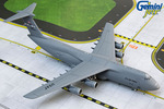 GeminiMACS 1:400 U.S. Air Force C-5M Super Galaxy (Travis AFB)