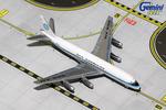 GeminiJets 1:400 Pan Am DC-8-33