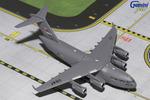 """GeminiMACS 1:400 U.S. Air Force C-17 Globemaster III """"Memphis ANG"""""""