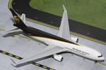 Gemini200 UPS 767-300F