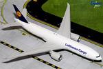 Gemini200 Lufthansa Cargo Boeing 777F