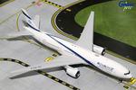 Gemini200 El Al Boeing 777-200ER