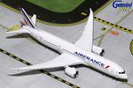 GeminiJets 1:400 Air France Boeing 787-9 Dreamliner