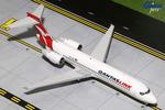 Gemini200 QantasLink 717-200