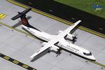 Gemini200 Air Canada Bombardier Dash 8Q-400