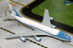 "Gemini200 Boeing 747-200/VC-25A ""Air Force One"""