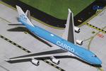GeminiJets 1:400 KLM Cargo Boeing 747-400F