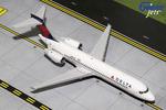 Gemini200 Delta Air Lines 717-200
