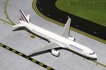Gemini200 Air France A321