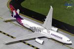 Gemini200 Hawaiian Airlines Airbus A330-200