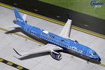 "Gemini200 jetBlue Airways Embraer 190 ""Blue Print"""