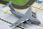GeminiMACS 1:400 U.S. Air Force C-17 Globemaster III (Pittsburgh ARS)
