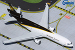 GeminiJets 1:400 UPS MD-11F