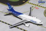 GeminiJets 1:400 Air Transat Airbus A310-300