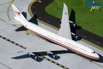 """Gemini200 USAF Boeing 747-8i """"New Air Force One"""""""