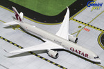 GeminiJets 1:400 Qatar Airways A350-1000
