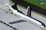 Gemini200 United Airlines Boeing 727-200