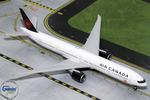 Gemini200 Air Canada Boeing 777-300ER