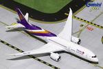 GeminiJets 1:400 Thai Airways 787-9 Dreamliner