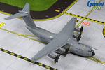 GeminiMACS 1:400 Royal Air Force Airbus A400M Atlas