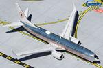 "GeminiJets 1:400 American Airlines Boeing 737-800 ""Astrojet"""
