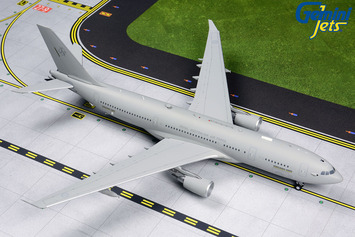 Gemini200 Royal Australian Air Force Airbus A330-200 MRTT picture