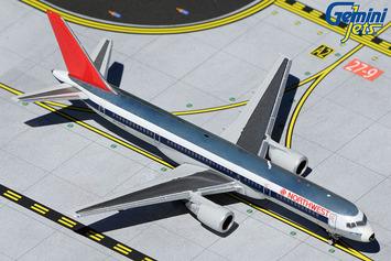 GeminiJets 1:400 Northwest Airlines Boeing 757-200 picture