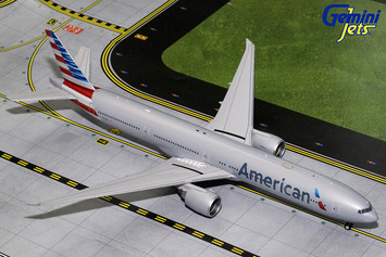 Gemini200 American Airlines 777-300ER picture