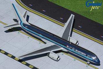 Gemini200 Eastern Air Lines Boeing 757-200 picture