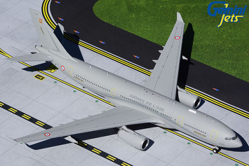 Gemini200 French Air Force Airbus A330-200 MRTT picture