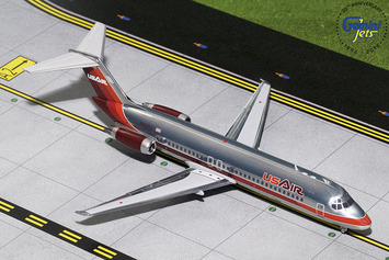 Gemini200 US Air DC-9-31 picture