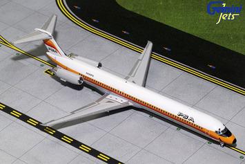 Gemini200 PSA MD-81 picture