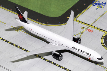GeminiJets 1:400 Air Canada Boeing 777-300ER picture
