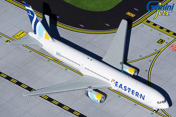 GeminiJets 1:400 Eastern Airlines Boeing 767-300ER picture